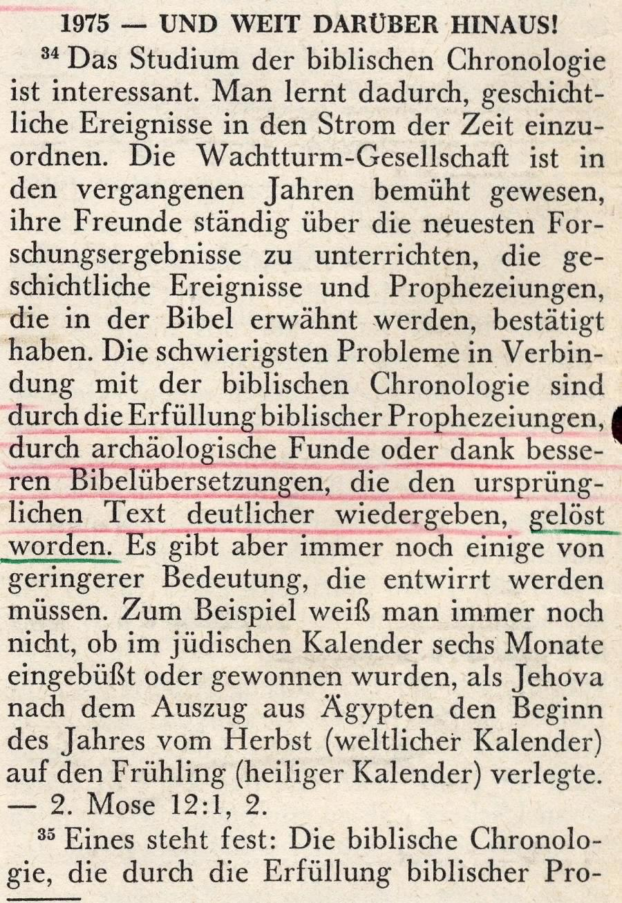 http://www.manfred-gebhard.de/1968wt1511692.jpg