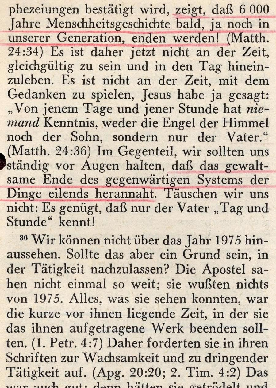 http://www.manfred-gebhard.de/1968wt1511693.jpg