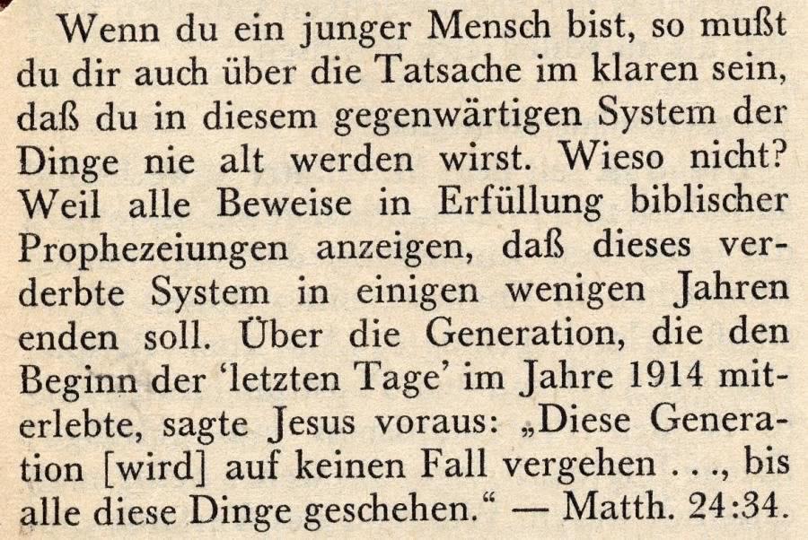 http://www.manfred-gebhard.de/1969EW22815.jpg