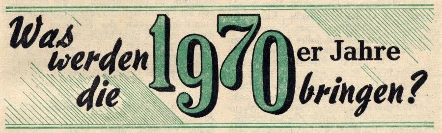 http://www.manfred-gebhard.de/1969EW8413.jpg