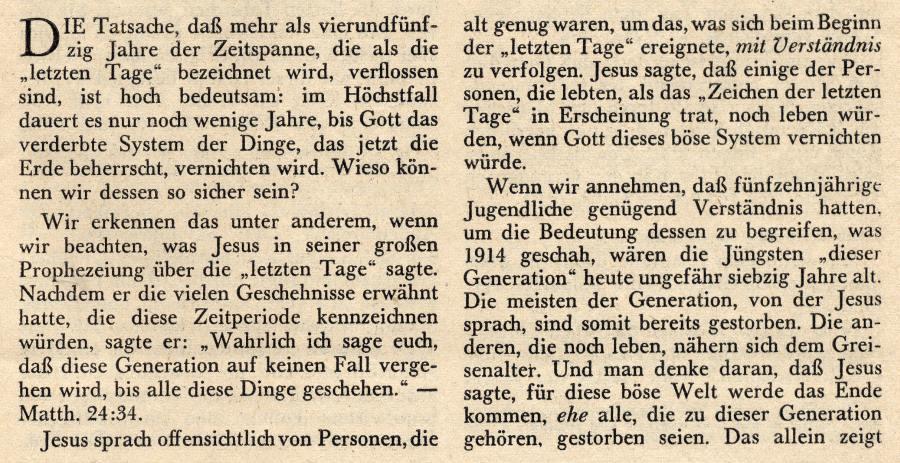 http://www.manfred-gebhard.de/1969EW8413b.jpg