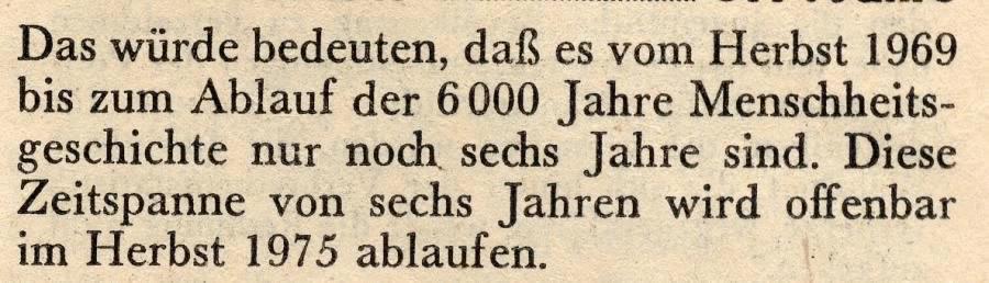 http://www.manfred-gebhard.de/1969EW8414.jpg