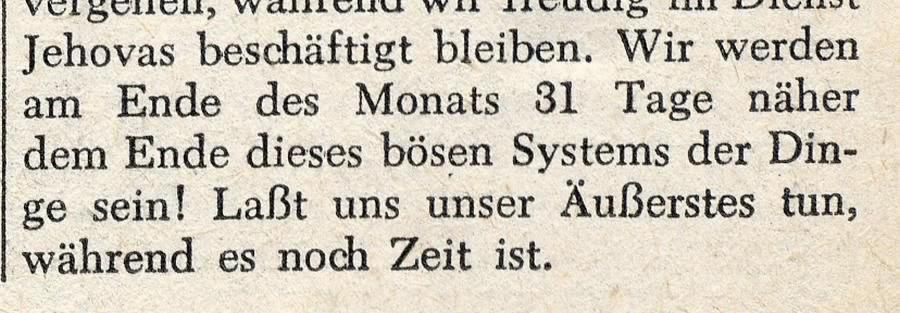 http://www.manfred-gebhard.de/1969KDi103.jpg
