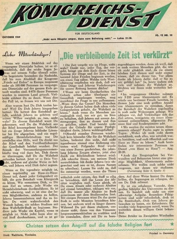 http://www.manfred-gebhard.de/1969KDi10titel.jpg