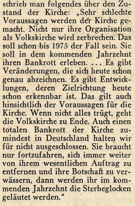 http://www.manfred-gebhard.de/1970EW22329.jpg