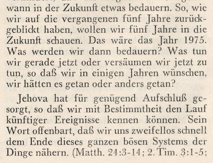 http://www.manfred-gebhard.de/1970WT1292.jpg