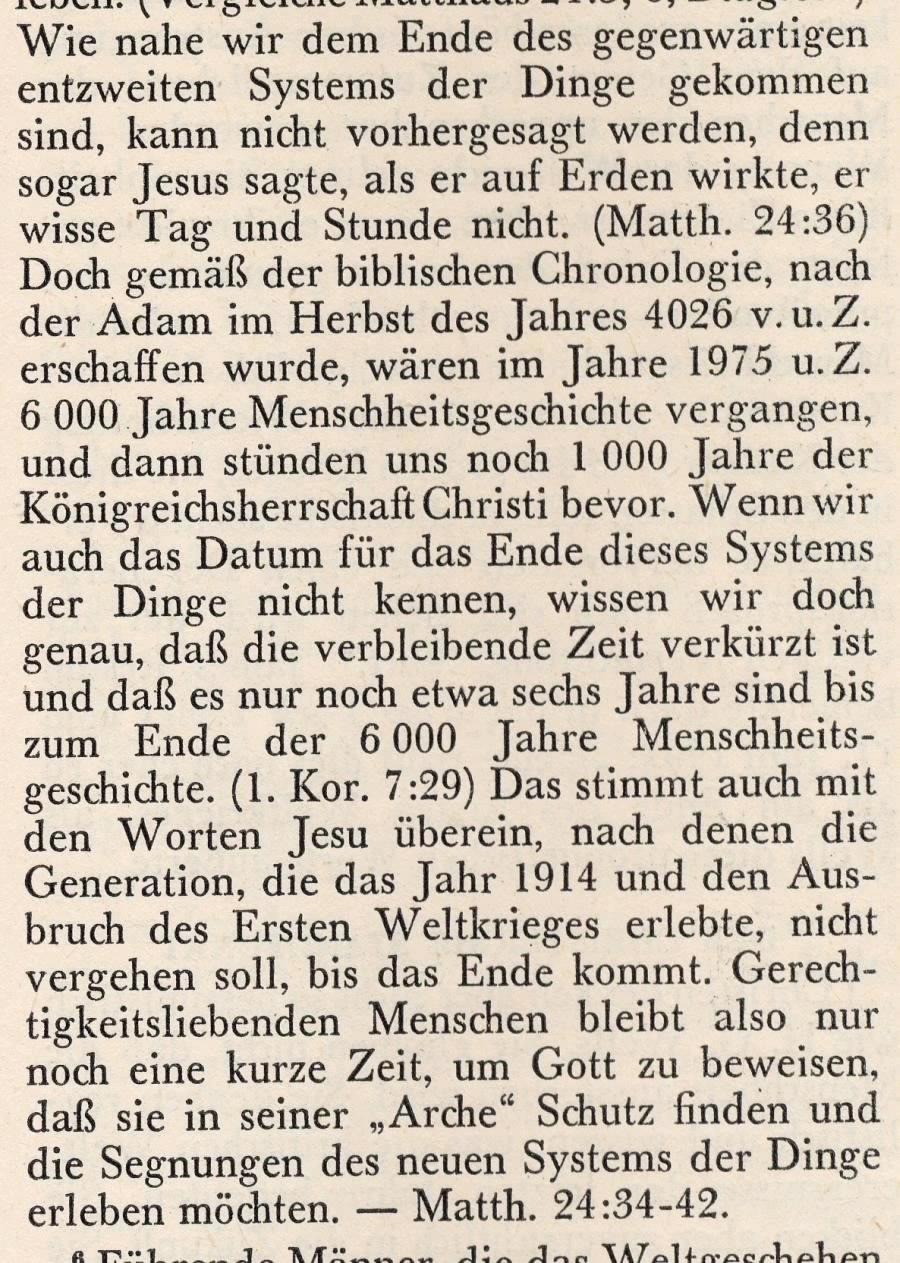 http://www.manfred-gebhard.de/1970WT18469.jpg