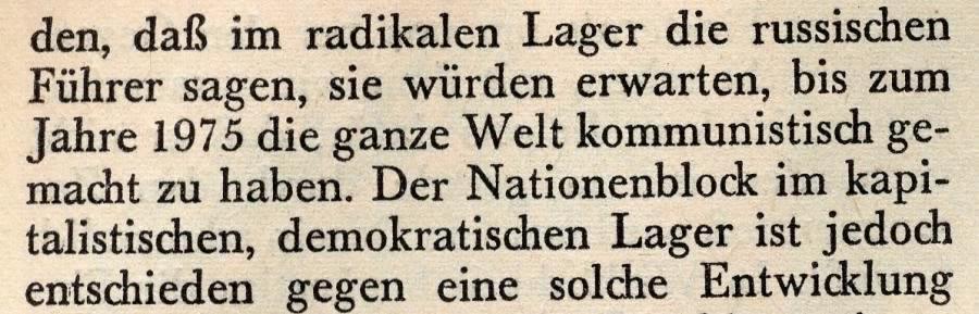 http://www.manfred-gebhard.de/1971WT1510622.jpg