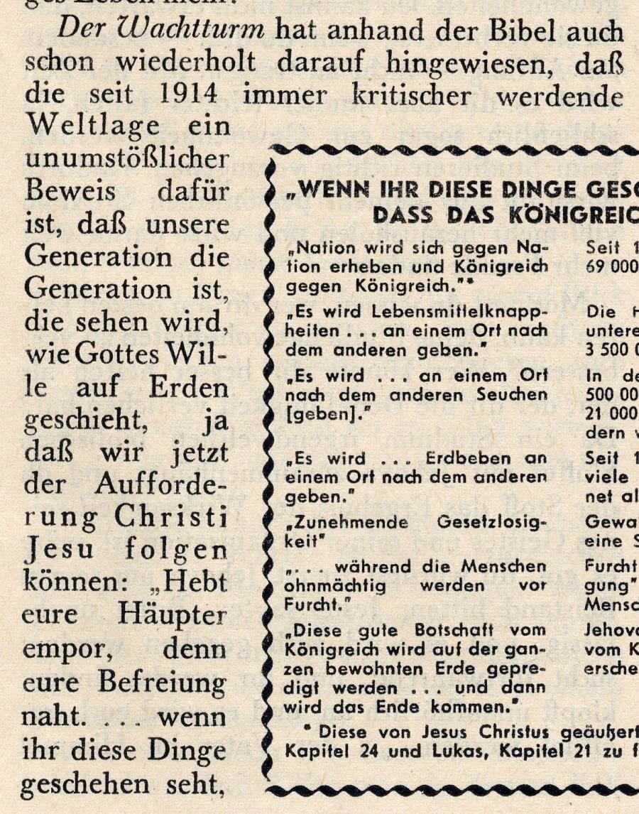 http://www.manfred-gebhard.de/1971WT15261a.jpg