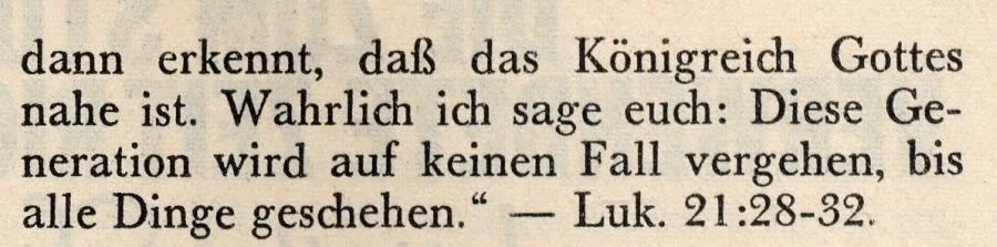 http://www.manfred-gebhard.de/1971WT15261b.jpg