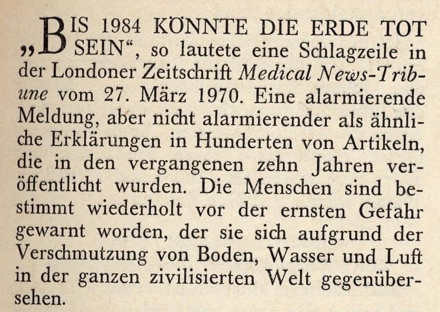 http://www.manfred-gebhard.de/1972WT159551.jpg