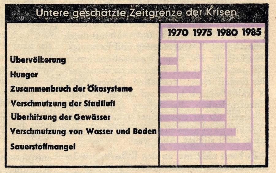 http://www.manfred-gebhard.de/1972WT22417.jpg