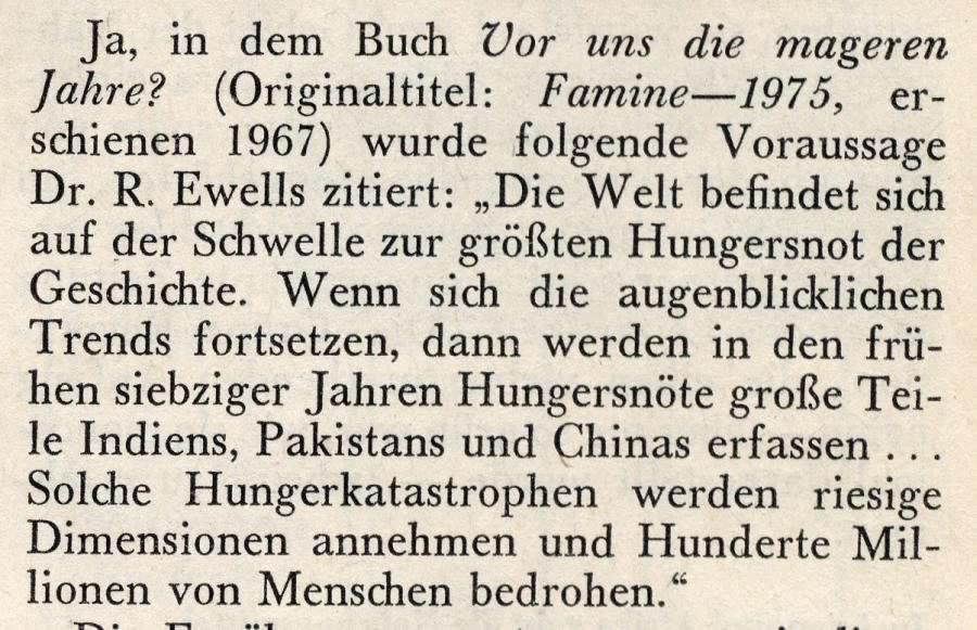 http://www.manfred-gebhard.de/1973EW2293.jpg
