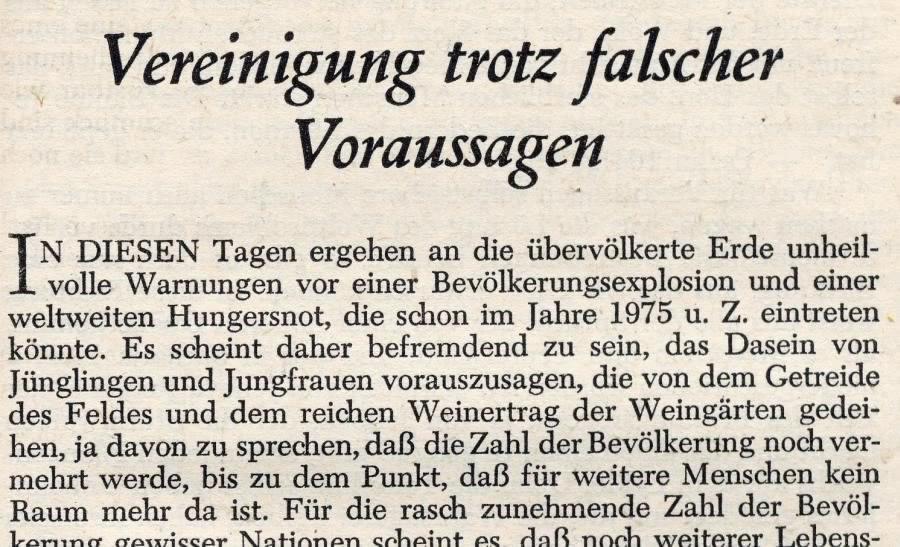 picture: http://www.manfred-gebhard.de/1973Paradieswiederhergestellt283,jpg