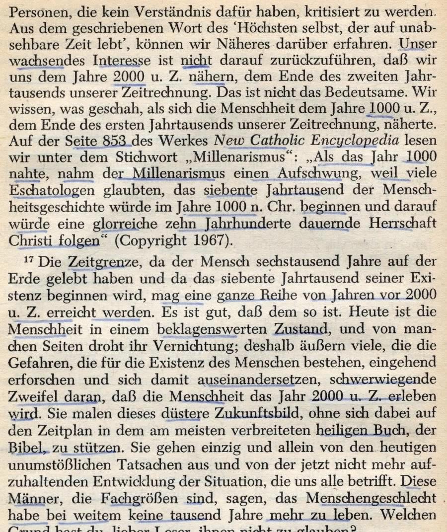 http://www.manfred-gebhard.de/1973tausendjrigesknigreich12.jpg