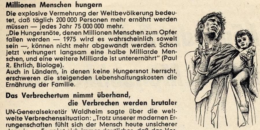 http://www.manfred-gebhard.de/1973traktat162.jpg