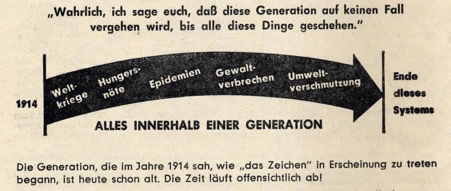 http://www.manfred-gebhard.de/1973traktat163.jpg