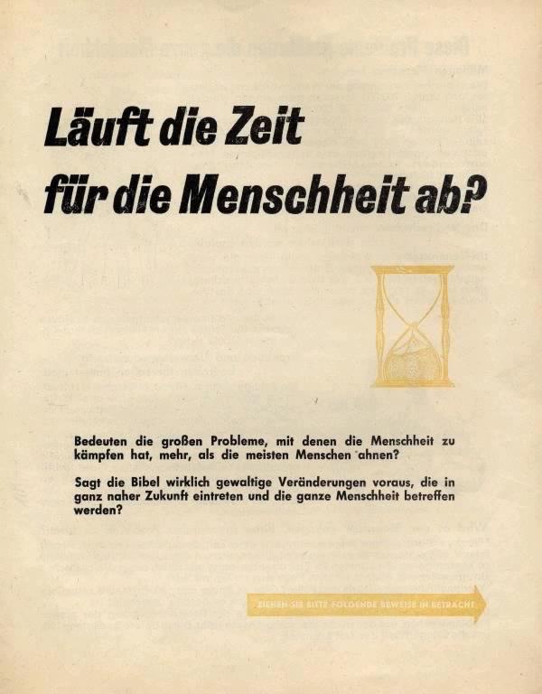 http://www.manfred-gebhard.de/1973traktat16titel.jpg