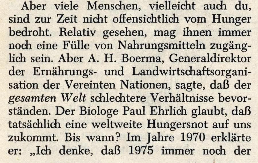 http://www.manfred-gebhard.de/197417388a.jpg