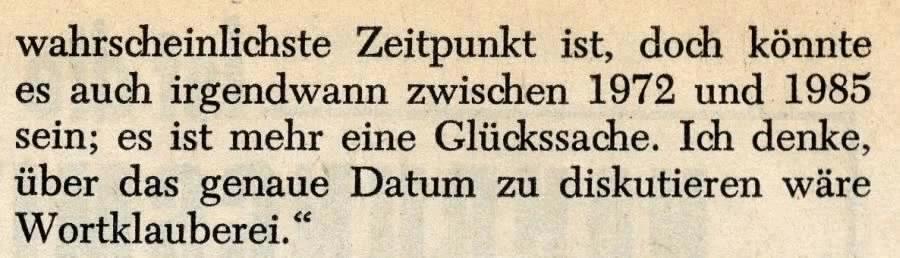 http://www.manfred-gebhard.de/197417388b.jpg