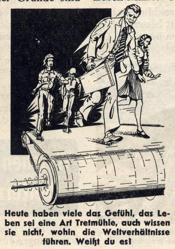 http://www.manfred-gebhard.de/1974EW813.jpg