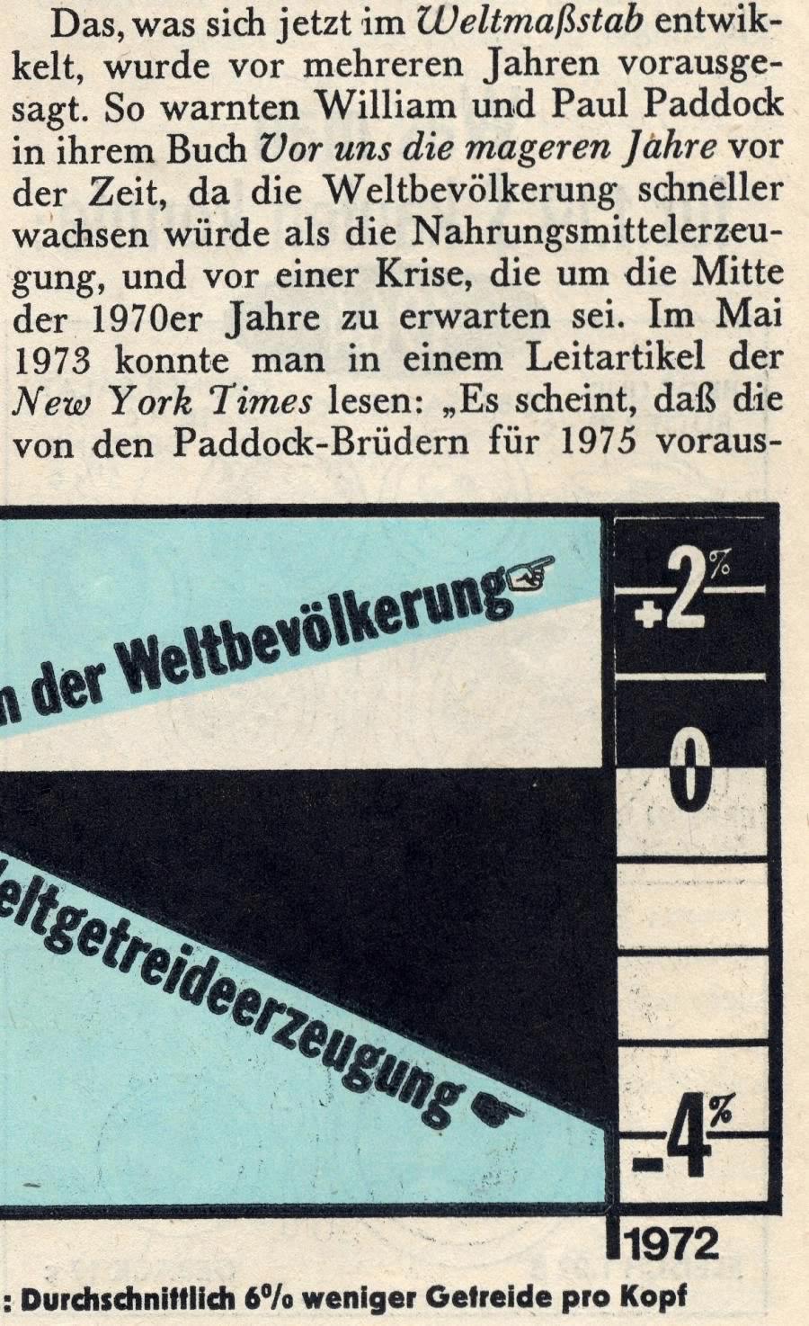 http://www.manfred-gebhard.de/1974EW815.jpg