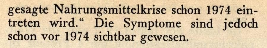 http://www.manfred-gebhard.de/1974EW816.jpg