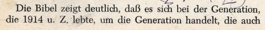 http://www.manfred-gebhard.de/1974jetzigenleben164.jpg