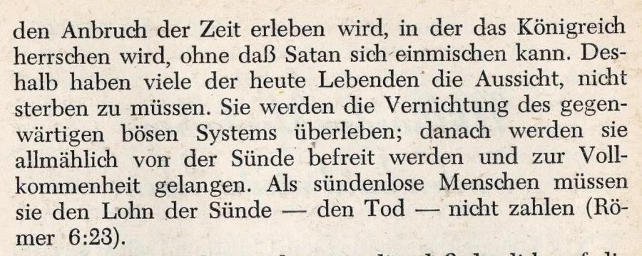http://www.manfred-gebhard.de/1974jetzigenleben165.jpg