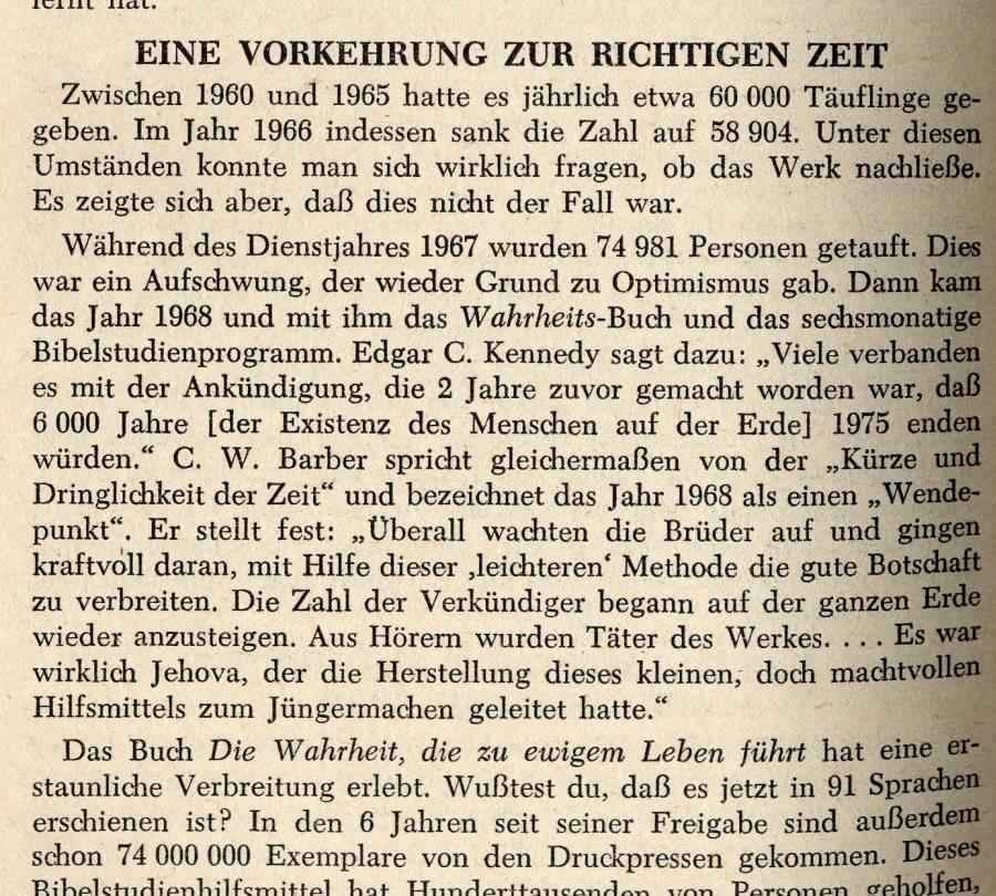 http://www.manfred-gebhard.de/1975Jahrbuch240.jpg