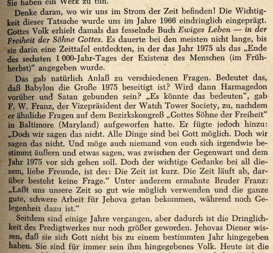 http://www.manfred-gebhard.de/1975Jahrbuch255.jpg