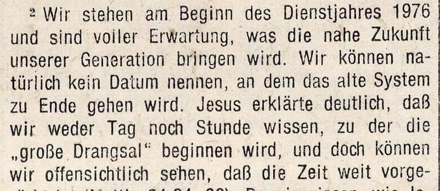 http://www.manfred-gebhard.de/1975Kdi91.jpg