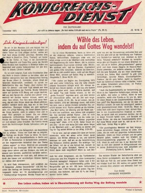 http://www.manfred-gebhard.de/1975Kdi9titel.jpg