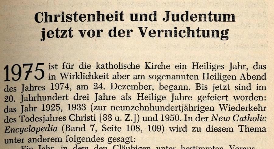 http://www.manfred-gebhard.de/1975Rettung201.jpg