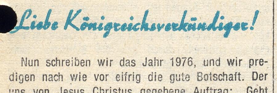 http://www.manfred-gebhard.de/1976Kdi21.jpg