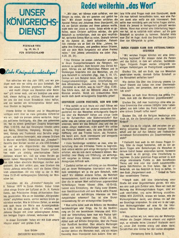 http://www.manfred-gebhard.de/1976Kdi2titel.jpg