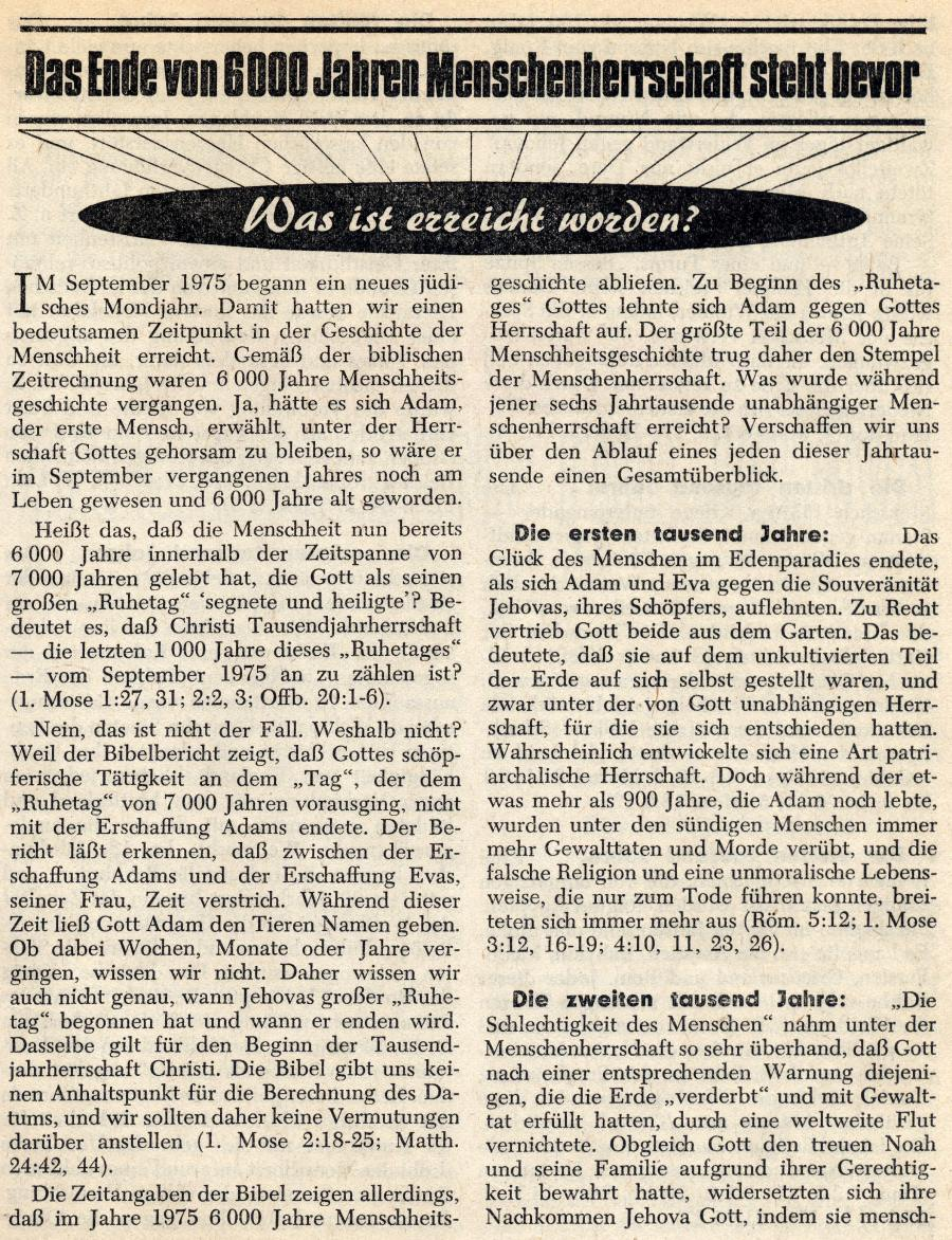 http://www.manfred-gebhard.de/1976WT113.jpg