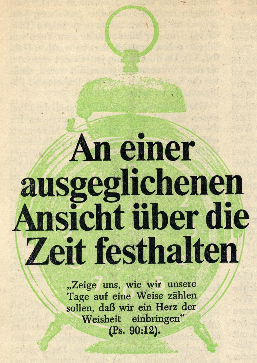 http://www.manfred-gebhard.de/1976wt1510631.jpg