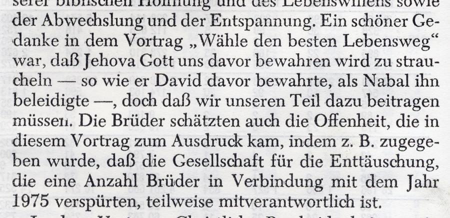 http://www.manfred-gebhard.de/1980Jahrbuch30.jpg