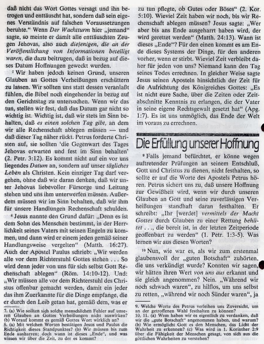 http://www.manfred-gebhard.de/1980WT15618.jpg