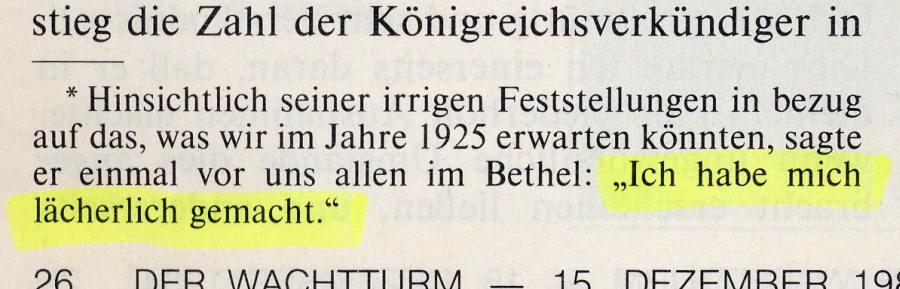 picture: http://www.manfred-gebhard.de/1984WT151226.jpg