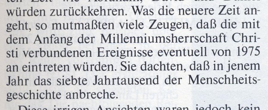 http://www.manfred-gebhard.de/1995EW2269.jpg