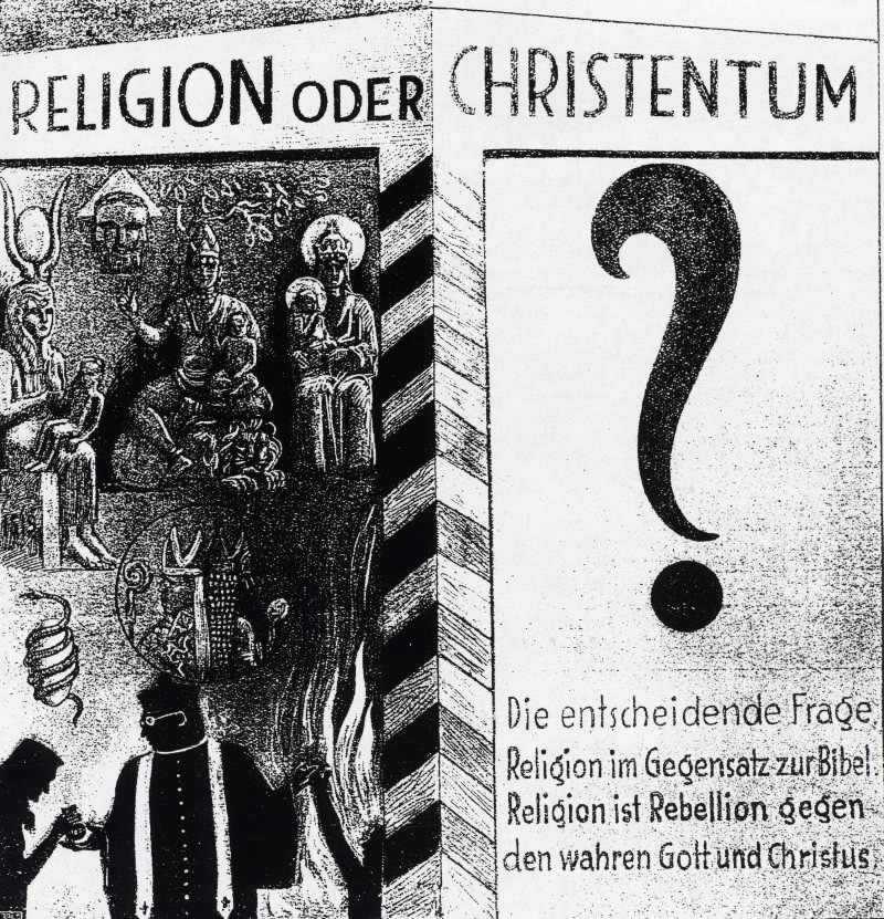 http://www.manfred-gebhard.de/30er20karikatur20religion.jpg