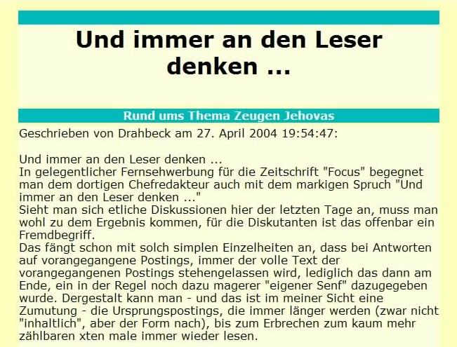 http://www.manfred-gebhard.de/7731a.jpg
