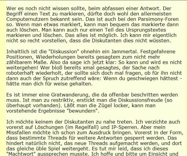 http://www.manfred-gebhard.de/7731b.jpg