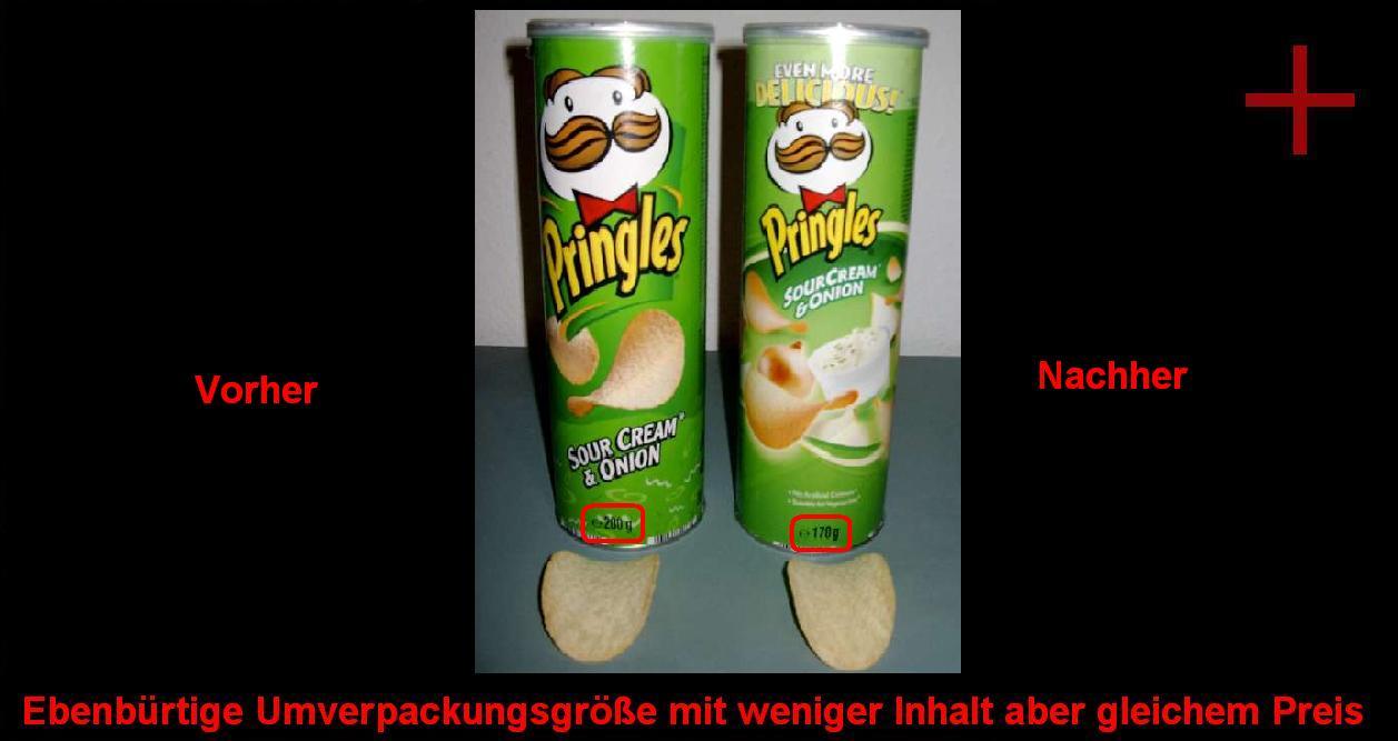 picture: http://www.manfred-gebhard.de/A01-8.jpg