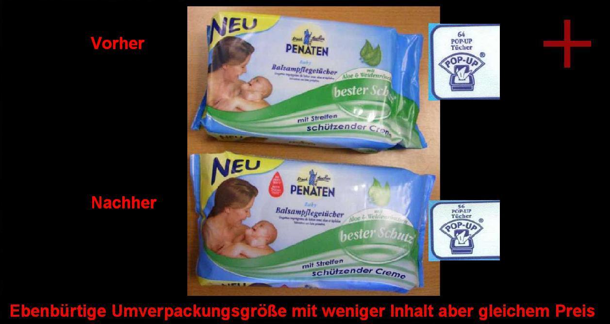 picture: http://www.manfred-gebhard.de/A03-6.jpg