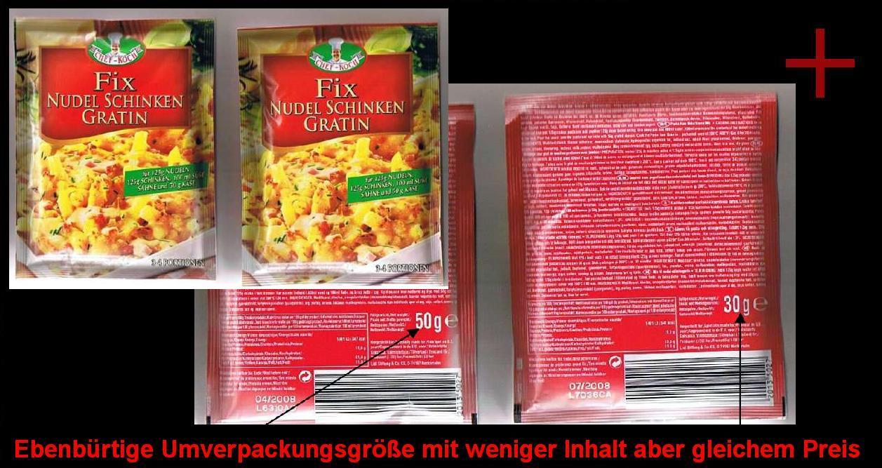 picture: http://www.manfred-gebhard.de/A04-4.jpg