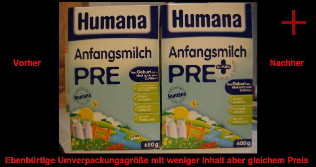 picture: http://www.manfred-gebhard.de/A08-3.jpg