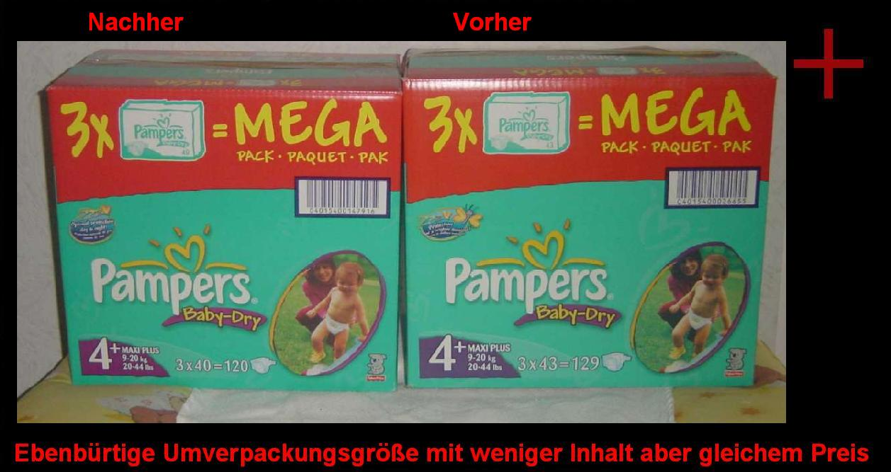 picture: http://www.manfred-gebhard.de/A09-3.jpg